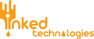 Inked Technologies